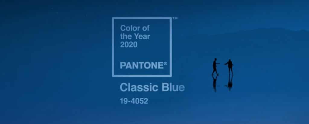 pantone-couleur-de-l'année