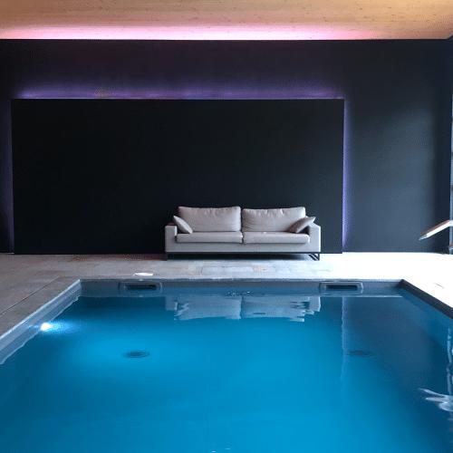 piscine-reva-piemont