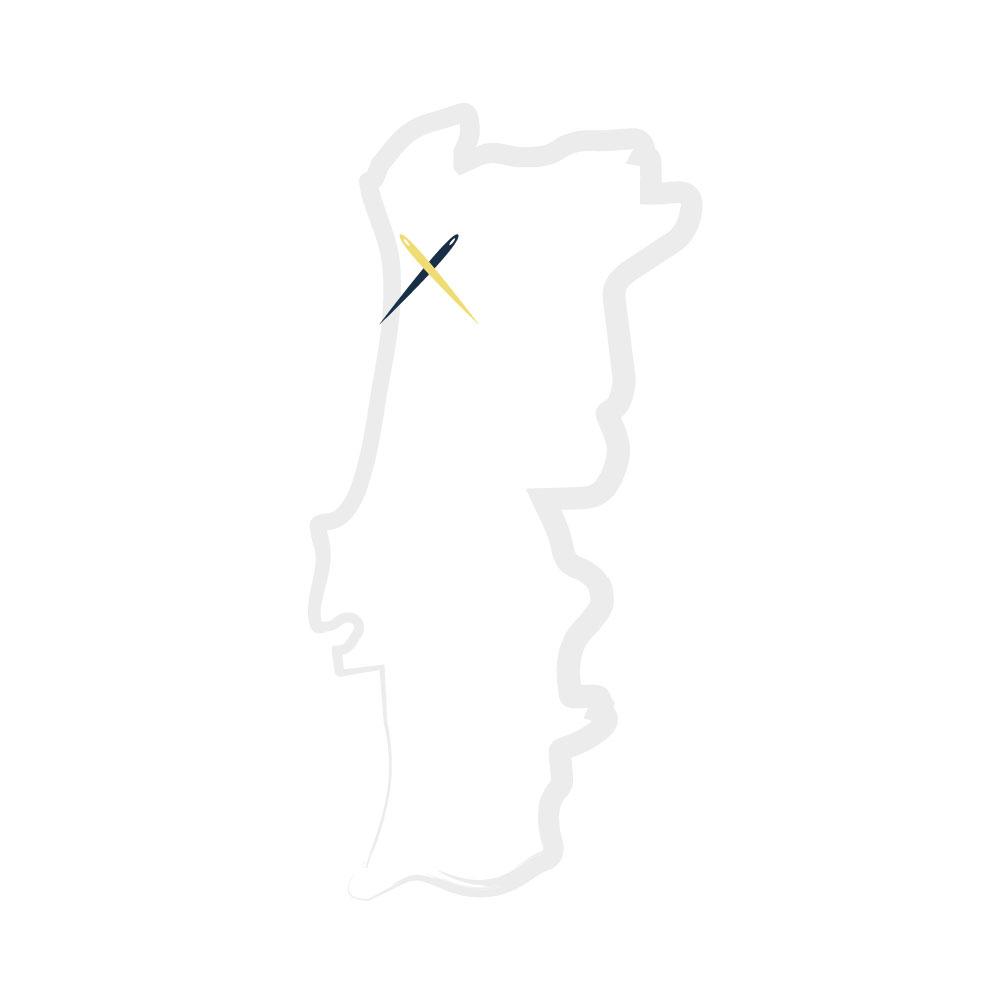 Icon Portugal