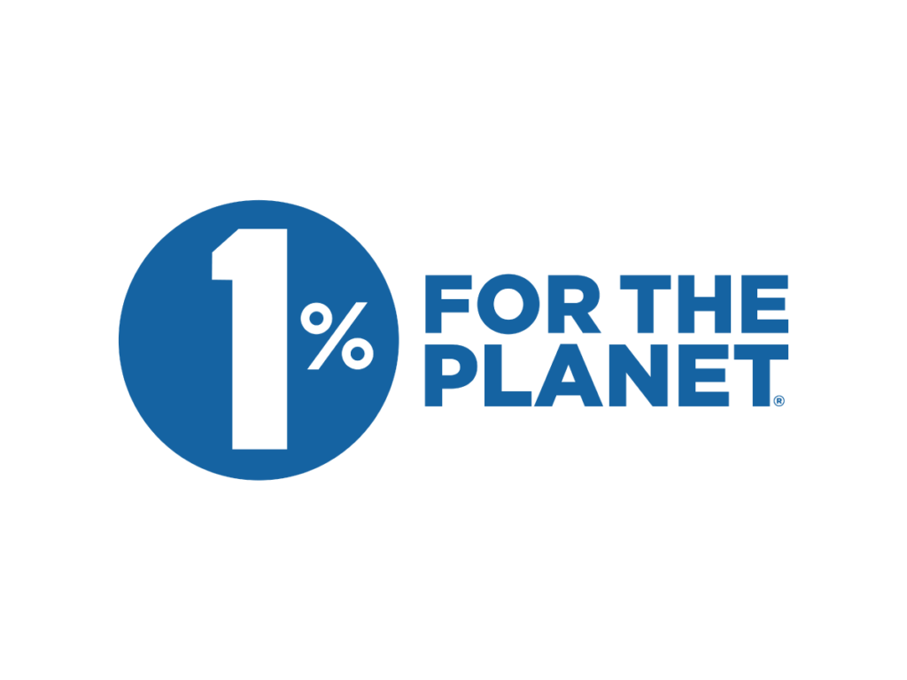 LOGO-1%-FOR-THE-PLANET
