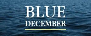 BLUE-DECEMBER-BANNER