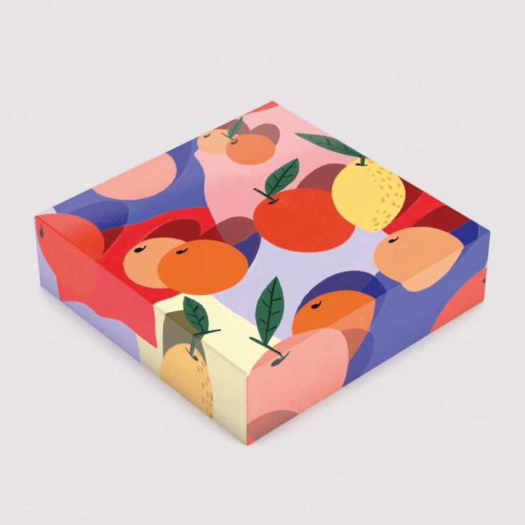 puzzle sulo