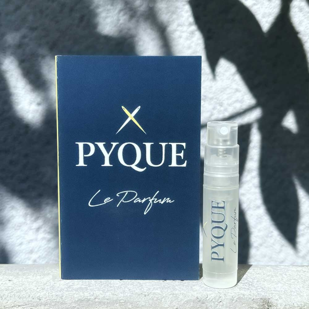 echantillon-parfum
