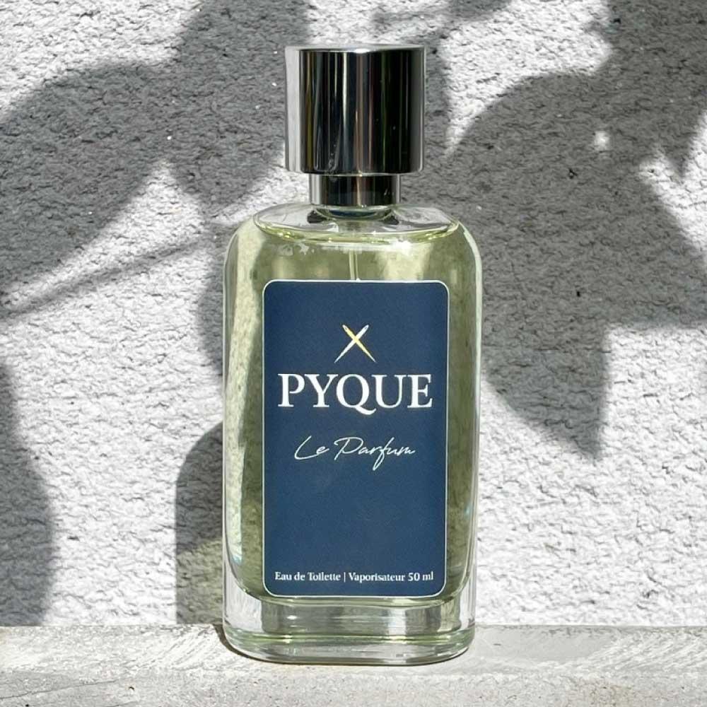 parfum-pyque-50ml