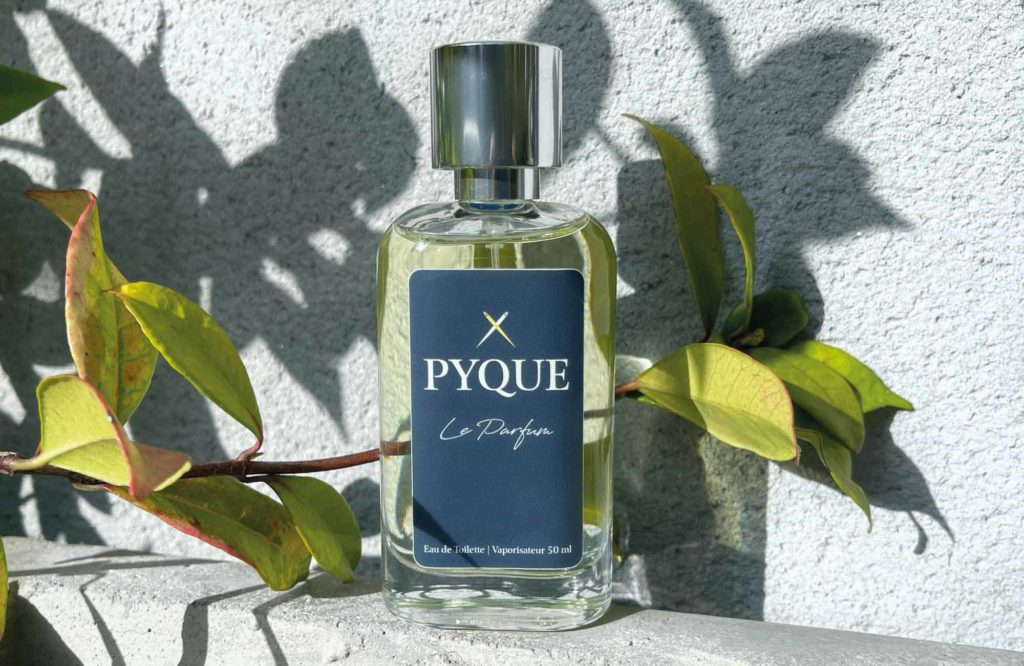 parfum-pyque-home