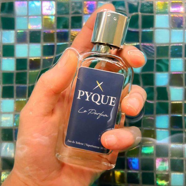 parfum-pyque-piscine