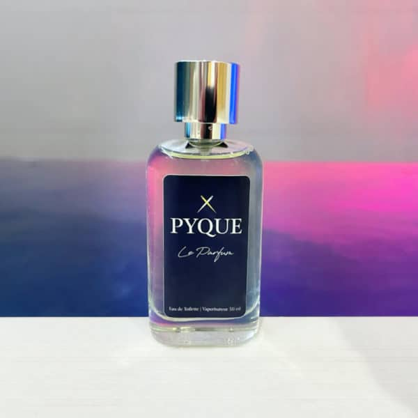 pyque-parfum-reflets